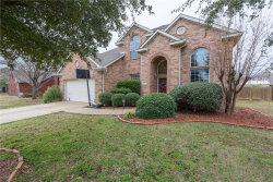Photo of 4003 Windy Meadow Drive, Corinth, TX 76208 (MLS # 14001902)