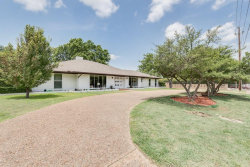 Photo of 11737 Welch Road, Dallas, TX 75229 (MLS # 14001960)