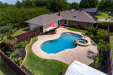Photo of 758 Swallow Drive, Coppell, TX 75019 (MLS # 14002035)
