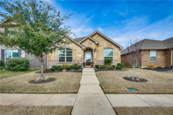 Photo of 9205 Wayne Street, Cross Roads, TX 76227 (MLS # 14002053)