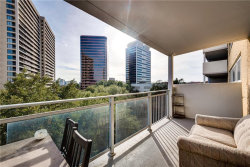 Photo of 3883 Turtle Creek Boulevard, Unit 509, Dallas, TX 75219 (MLS # 14002259)