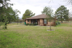 Photo of 1642 County Road 134, Kaufman, TX 75142 (MLS # 14002316)