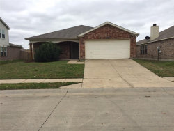 Photo of 8912 King Ranch Drive, Cross Roads, TX 76227 (MLS # 14002321)