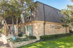Photo of 5057 Les Chateaux Drive, Unit 245, Dallas, TX 75235 (MLS # 14002327)