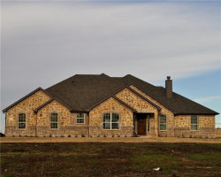 Photo of 7701 County Rd 1009, Godley, TX 76044 (MLS # 14002558)