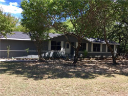 Photo of 3110 Sherry Lane, Balch Springs, TX 75180 (MLS # 14002565)