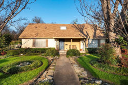 Photo of 502 Willow Circle, Duncanville, TX 75116 (MLS # 14002567)