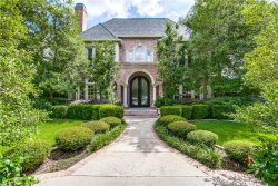 Photo of 3207 Beverly Drive, Highland Park, TX 75205 (MLS # 14002800)