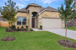 Photo of 630 Redwood Drive, Greenville, TX 75402 (MLS # 14003056)