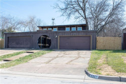 Photo of 6319 Walraven Circle, Fort Worth, TX 76133 (MLS # 14003069)