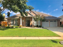 Photo of 4004 Beacon Street, Flower Mound, TX 75028 (MLS # 14003106)