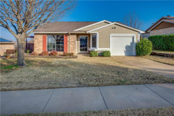 Photo of 7104 Galloway Court, The Colony, TX 75056 (MLS # 14003524)