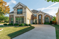 Photo of 708 Perry Road, Lantana, TX 76226 (MLS # 14003548)