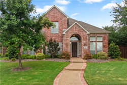 Photo of 5937 Beth Drive, Plano, TX 75093 (MLS # 14003555)