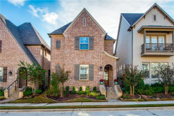 Photo of 4826 Cloudcroft Lane, Irving, TX 75038 (MLS # 14003825)
