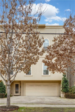 Photo of 4039 Congress Avenue, Unit 101, Dallas, TX 75219 (MLS # 14004253)