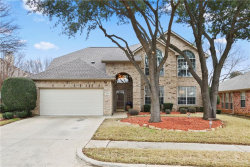 Photo of 5014 Timberland Parkway, Flower Mound, TX 75028 (MLS # 14004293)