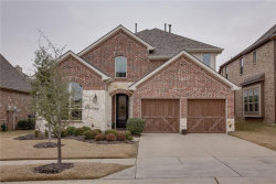 Photo of 8813 James Drive, Lantana, TX 76226 (MLS # 14004370)