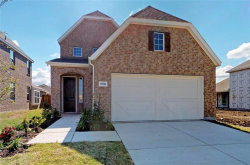 Photo of 2730 Pease Drive, Forney, TX 75126 (MLS # 14004440)