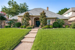 Photo of 5309 Channel Isle Drive, Plano, TX 75093 (MLS # 14004620)