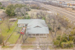 Photo of 1109 Poindexter Street, Lot 8B, Fort Worth, TX 76102 (MLS # 14004673)