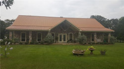 Photo of 502 Vz County Road 4132, Canton, TX 75103 (MLS # 14004781)