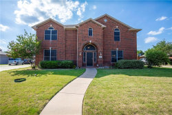 Photo of 309 Glen Ridge Drive, Murphy, TX 75094 (MLS # 14004860)