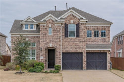 Photo of 3617 Oakstone Drive, Plano, TX 75025 (MLS # 14004914)