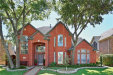 Photo of 851 Chalfont Place, Coppell, TX 75019 (MLS # 14005061)