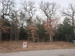 Photo of Lot 13 Castle Pines ADDN, Lot 13, Gordonville, TX 76245 (MLS # 14005133)