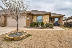 Photo of 2008 Sage Brush Drive, Forney, TX 75126 (MLS # 14005496)