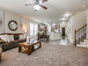 Photo of 10641 Musketball Place, McKinney, TX 75072 (MLS # 14005524)