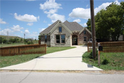 Photo of 715 Ferris Road, Ferris, TX 75125 (MLS # 14005616)