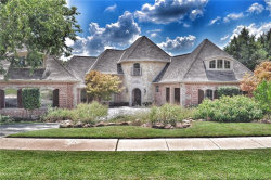 Photo of 6524 Riverhill Drive, Plano, TX 75024 (MLS # 14005661)