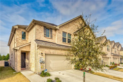 Photo of 5513 Liberty Drive, The Colony, TX 75056 (MLS # 14005726)