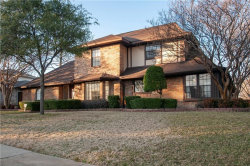 Photo of 2333 Cross Bend Road, Plano, TX 75023 (MLS # 14005821)