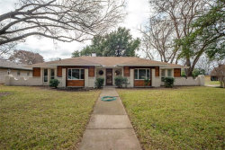 Photo of 2740 Westridge Drive, Plano, TX 75075 (MLS # 14005869)