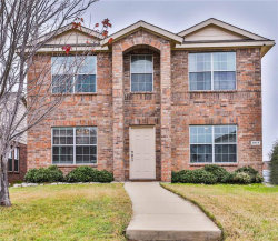 Photo of 9117 Wild Rose Lane, Cross Roads, TX 76227 (MLS # 14005922)