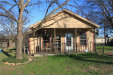 Photo of 180 County Road 3743, Bridgeport, TX 76426 (MLS # 14005979)