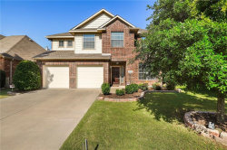 Photo of 9753 Fandango Lane, Plano, TX 75025 (MLS # 14006202)