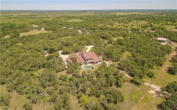 Photo of 20600 S Fm 4, Lipan, TX 76462 (MLS # 14006242)