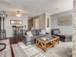 Photo of 2816 Wycliff Avenue, Dallas, TX 75219 (MLS # 14006268)