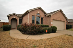 Photo of 4552 Rush River Trail, Fort Worth, TX 76123 (MLS # 14006462)