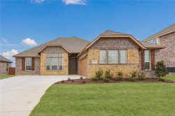 Photo of 3713 Rusty Spur, Krum, TX 76249 (MLS # 14006866)