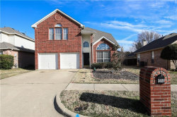 Photo of 5020 Forest Lawn Drive, McKinney, TX 75071 (MLS # 14006903)