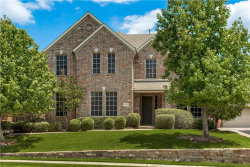 Photo of 1313 Ashmore Drive, Keller, TX 76248 (MLS # 14007090)