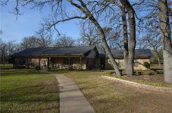 Photo of 501 Vz County Road 3726, Wills Point, TX 75169 (MLS # 14007122)