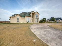 Photo of 185 Mustang Drive, Sunnyvale, TX 75182 (MLS # 14007496)