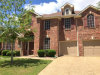 Photo of 5212 Arrowhead Way, McKinney, TX 75072 (MLS # 14007502)