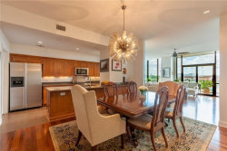Photo of 5656 N Central Expy, Unit 302, Dallas, TX 75206 (MLS # 14007593)